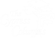 The Cypress Columns